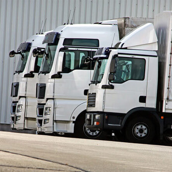 How many vehicles do you need to get fleet insurance