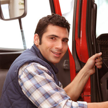 Truck Insurance For Young Drivers